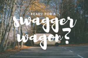 AMB-Ready For A Swagger Wagon_