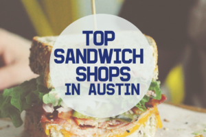 AMB-Top-Sandwich-Shops-Austin
