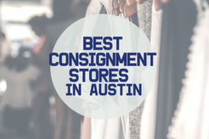 AMB-Best Consignment Stores in Austin