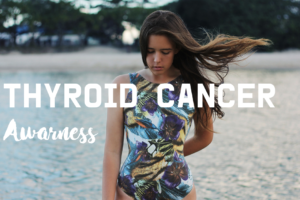 austin-mom-blog-thyroid-cancer-awareness