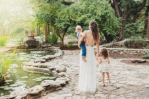 austin-moms-blog-best-photography-spots-for-families-in-austin