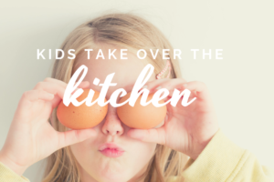 austin-moms-blog-kids-take-over-the-kitchen