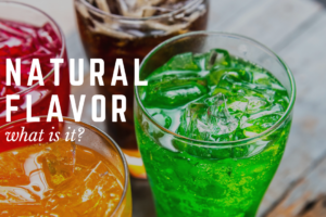 austin-moms-blog-natural-flavor