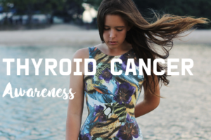 austin-moms-blog-thyroid-cancer