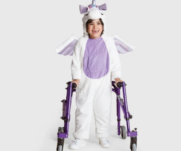 Target Just Keeps Getting More Awesome Halloween Costumes