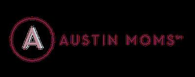 Austin Moms