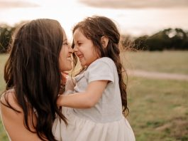 A Letter to My Last Child