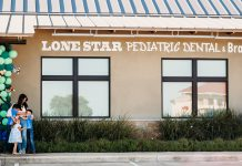 Lone Star Pediatric Dental and Braces