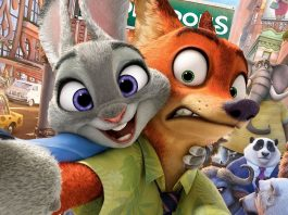 Family Movies Addressing Racial Injustice