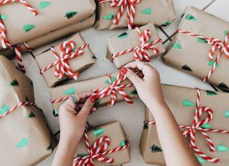 Austin Gift Guide