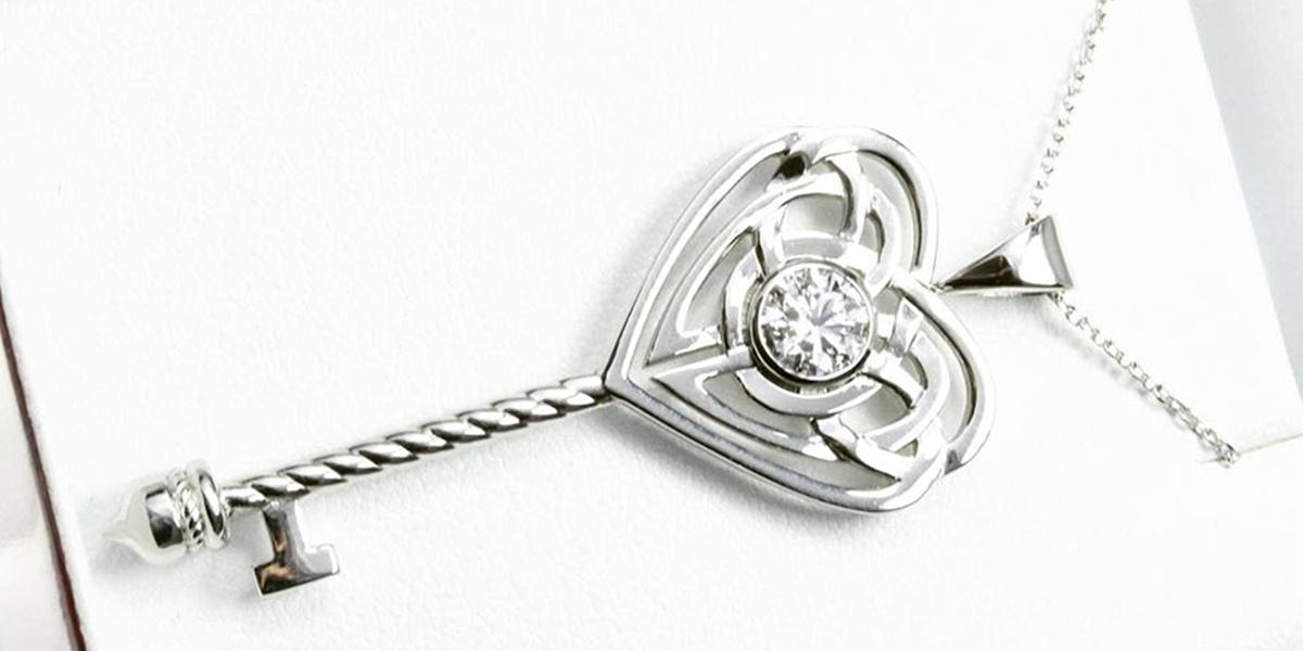 Key Necklace100x600