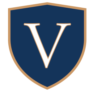 Valor_logo_shield_only_square.png