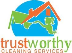 Trustworthy Cleaning Services