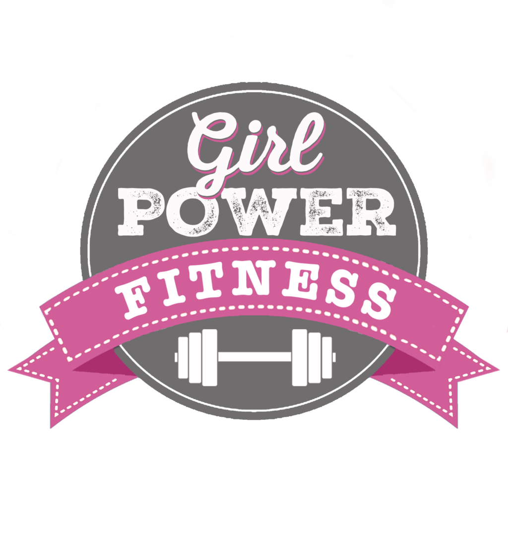 Girl Power Fitness Logo_FINAL.png