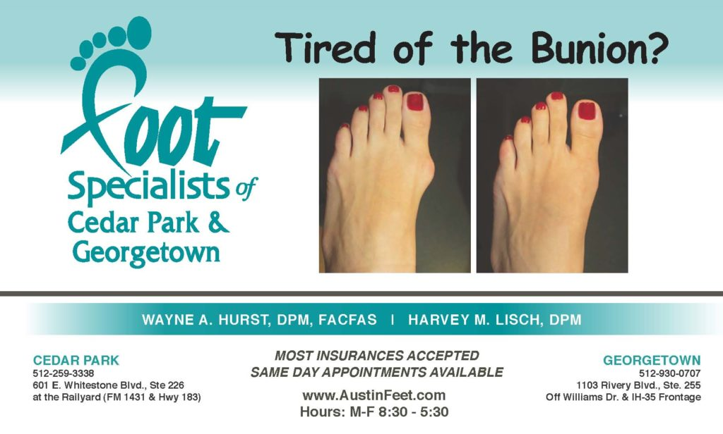 Ad-tired of the bunion.jpg