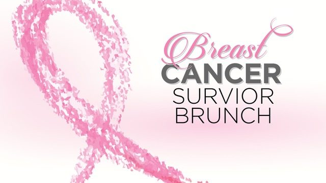 9d5g20tWR5W9v7dthtXQ_full_LW_BreastCancerSurvivorBrunch_FB_gfx.jpeg