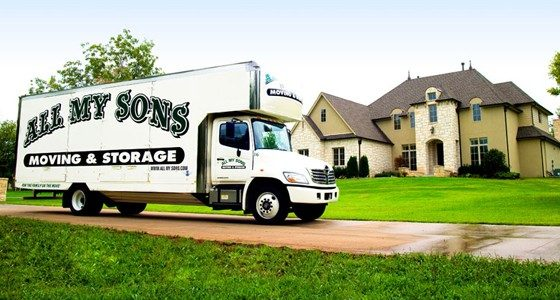 All-My-Sons-Moving-and-Storage-1.jpg