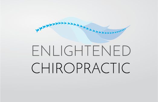 Enlightened-Chiropractic-Logo_Final.png