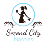 second city nannies.png