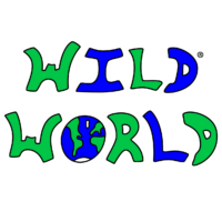 artwork - wild world - logo-01.png