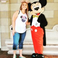 mickey and me.jpg