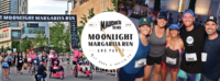 Moonlight Margarita Run and Party