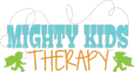Mighty-Kids-Therapy.png