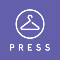press-logo-square@lightpurple.png