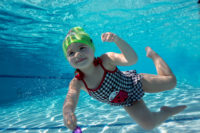 Brit_Swim_Kids-33.jpg