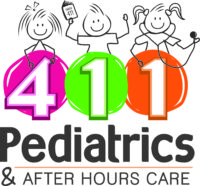 411 Pediatrics_logo.jpg
