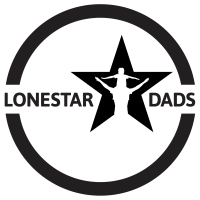 LonestarDads_black_1575.png