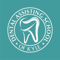 Dental Assisting school_teal_19012017.jpg