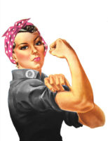 rosie_the_riveter1-1.jpg
