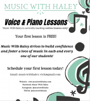 Music With Haley Flyer Image.png