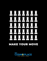 Make your move.png