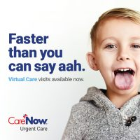CareNow Virtual Care Faster Than Square.jpg