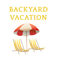 Backyard vacation.PNG