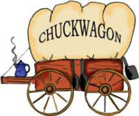 FB - Photo Chuckwagon IMAGE.jpg