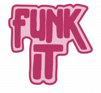 Funk it stacked logo.png